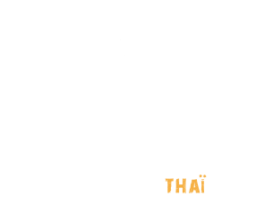 creation-logo-pitaya-franchise-restaurant-socreativ-vincent-perillat