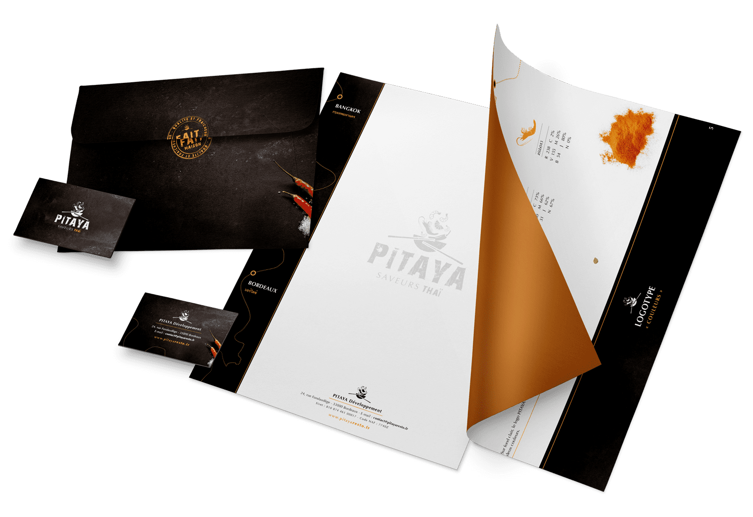 creation-logo-pitaya-franchise-restaurant-socreativ