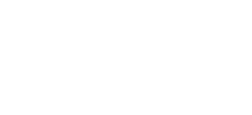 creation-site-internet-imprimerie-bordeaux-sammarcelli-socreativ