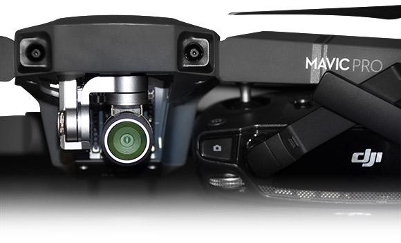 creation-video-bordeaux-drone