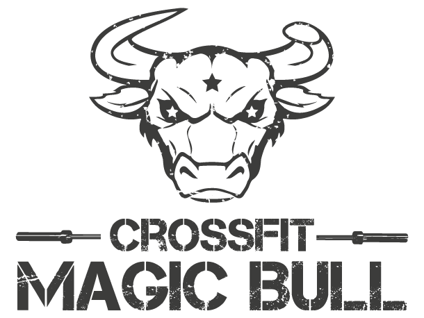 creation-logo-site-internet-crossfit-bordeaux2