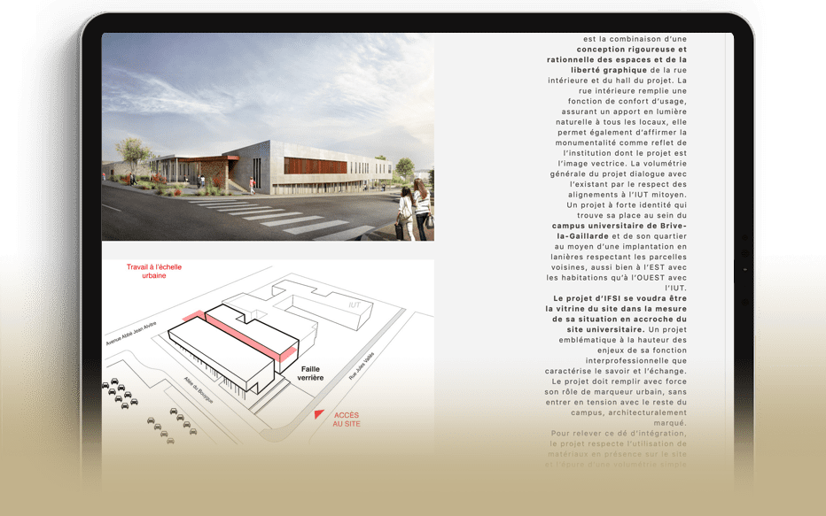 creation-site-internet-architecte-fayat-socreativ