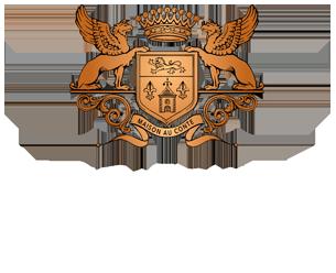 webmaster-site-internet-chateaux-chateau-monlot-socreativ