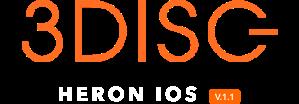 logo3disc